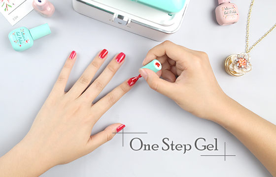 Highs canada do it yourself nails home spa beauty products highs rainbow stainless steel mini manicure kit cuticle nipper and nail scissors set solutioingenieria Gallery