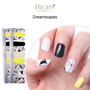HNPP51 Dreamscapes