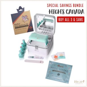 Special Savings Bundle